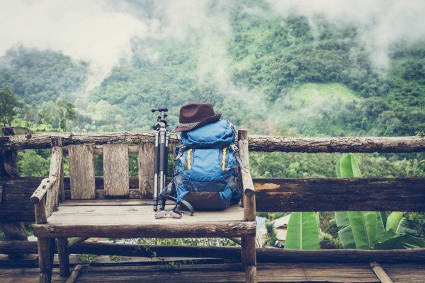 Header Reiseroute Malaysia