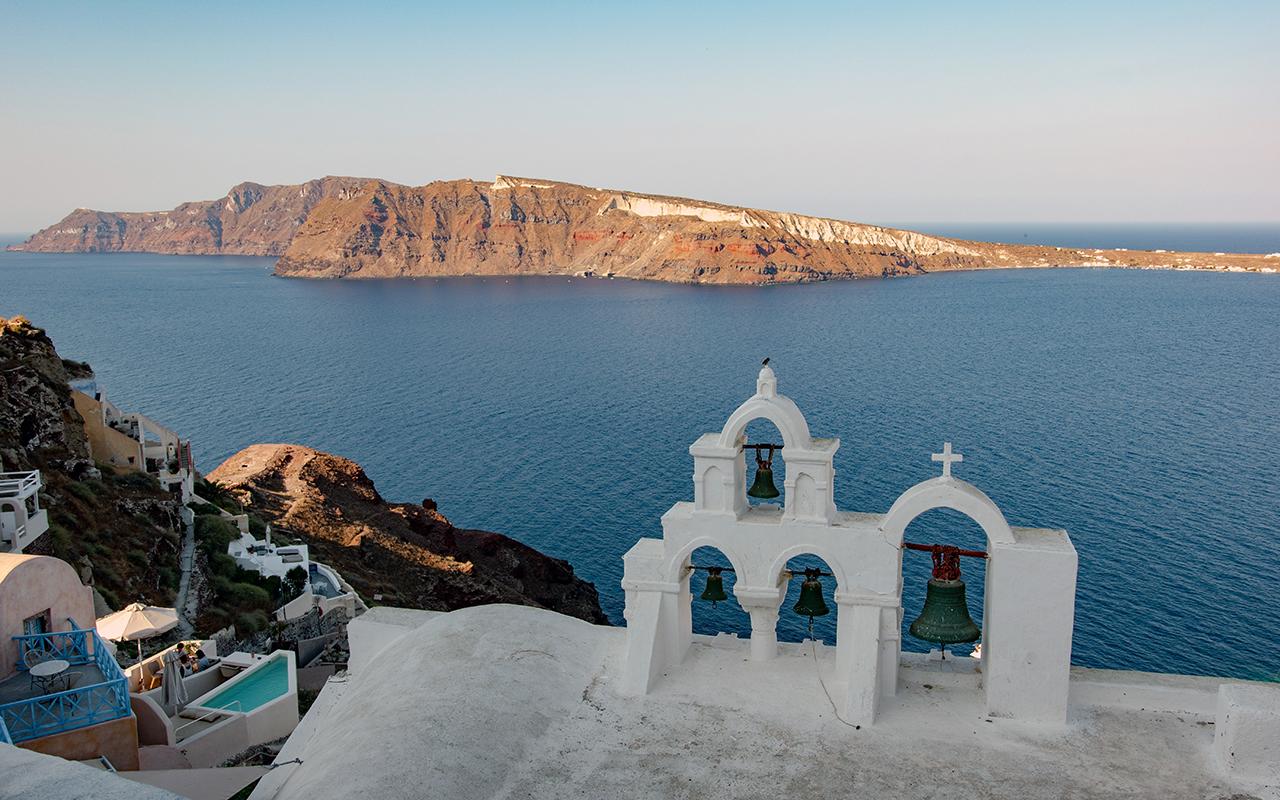Oia_Santorini