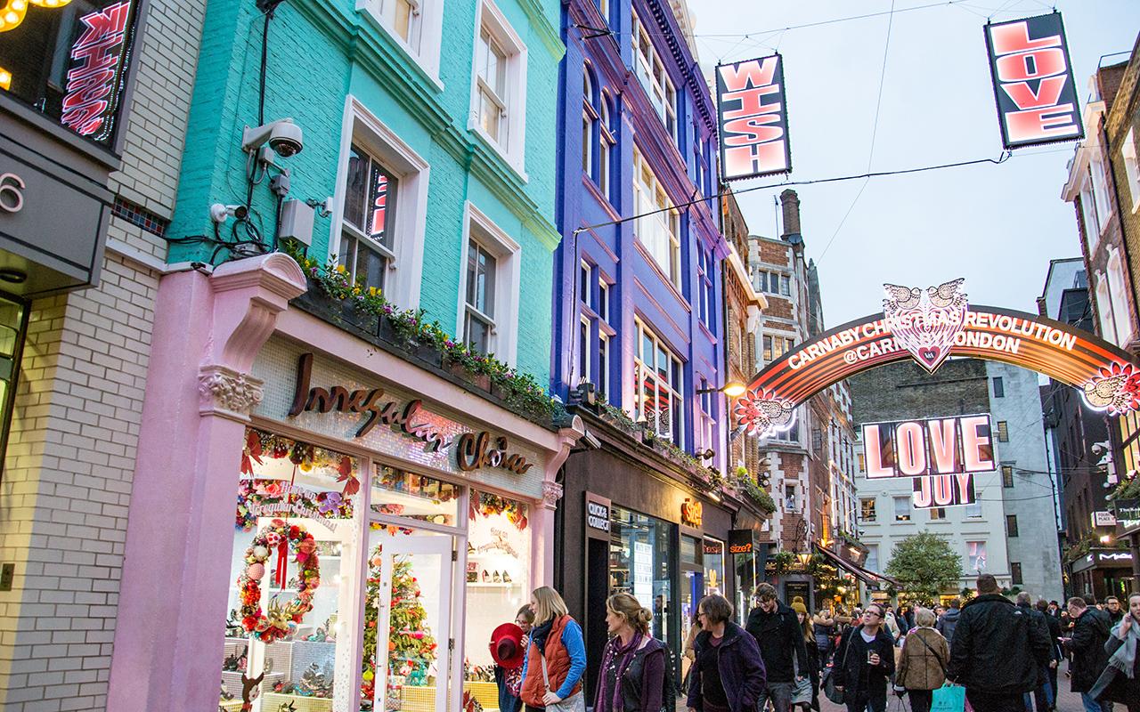 Carnaby-Street-Shopping-London
