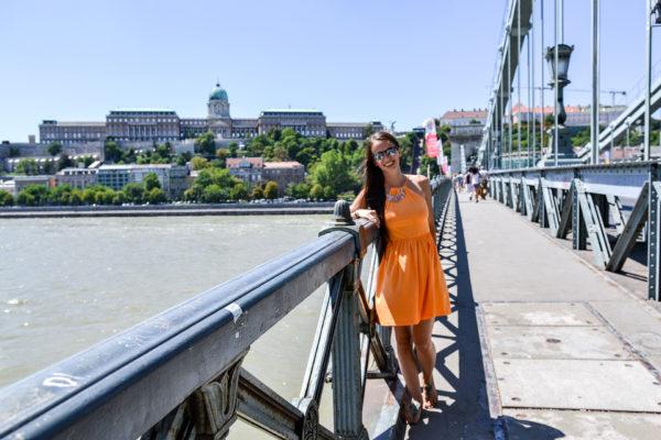 Header-Budapest