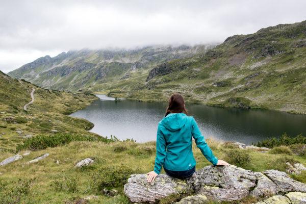 Header Wanderung Steirische Kalkspitze