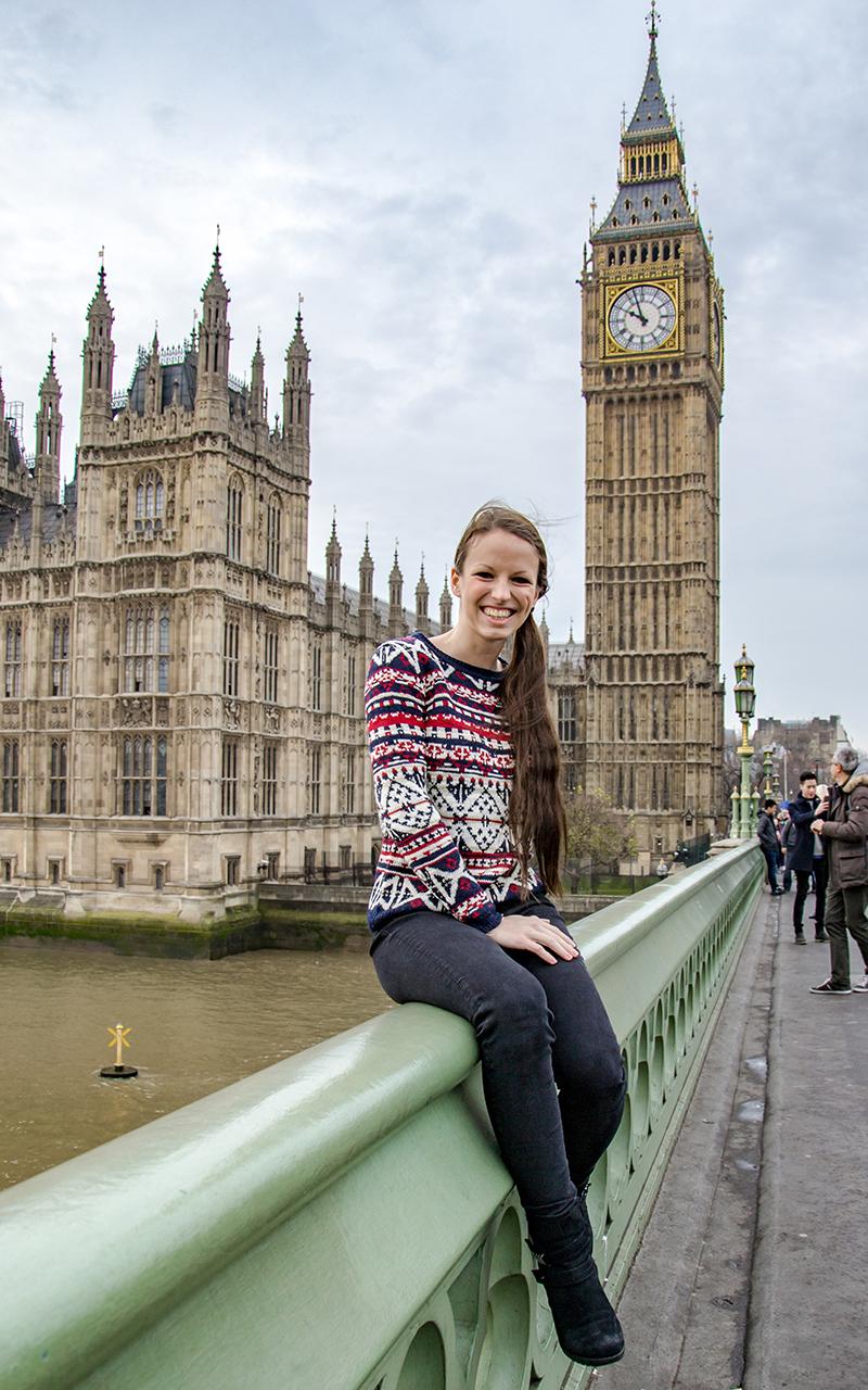 London-Houses-of-Parliament-Big-Ben