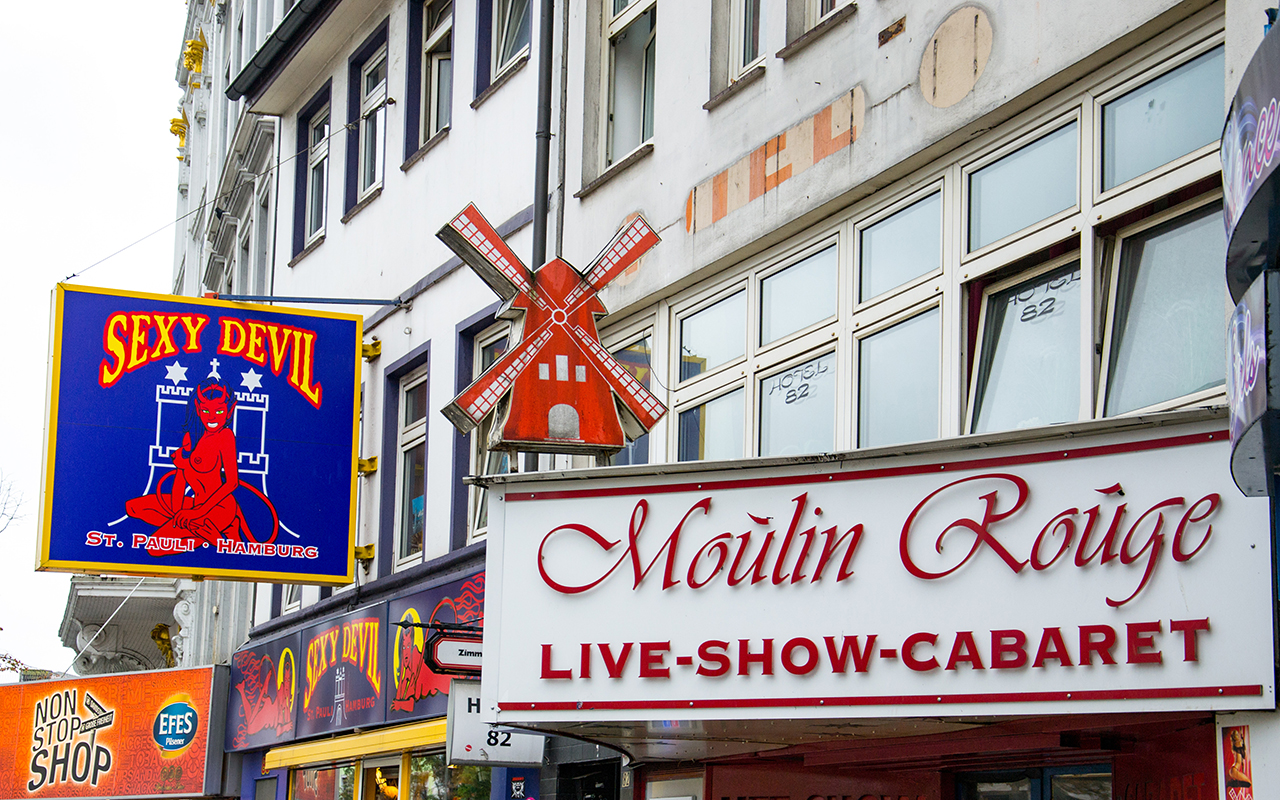 Moulin-Rouge-Hamburg