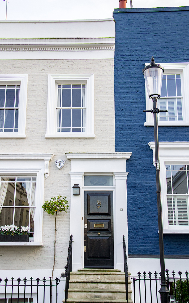 Notting Hill-2
