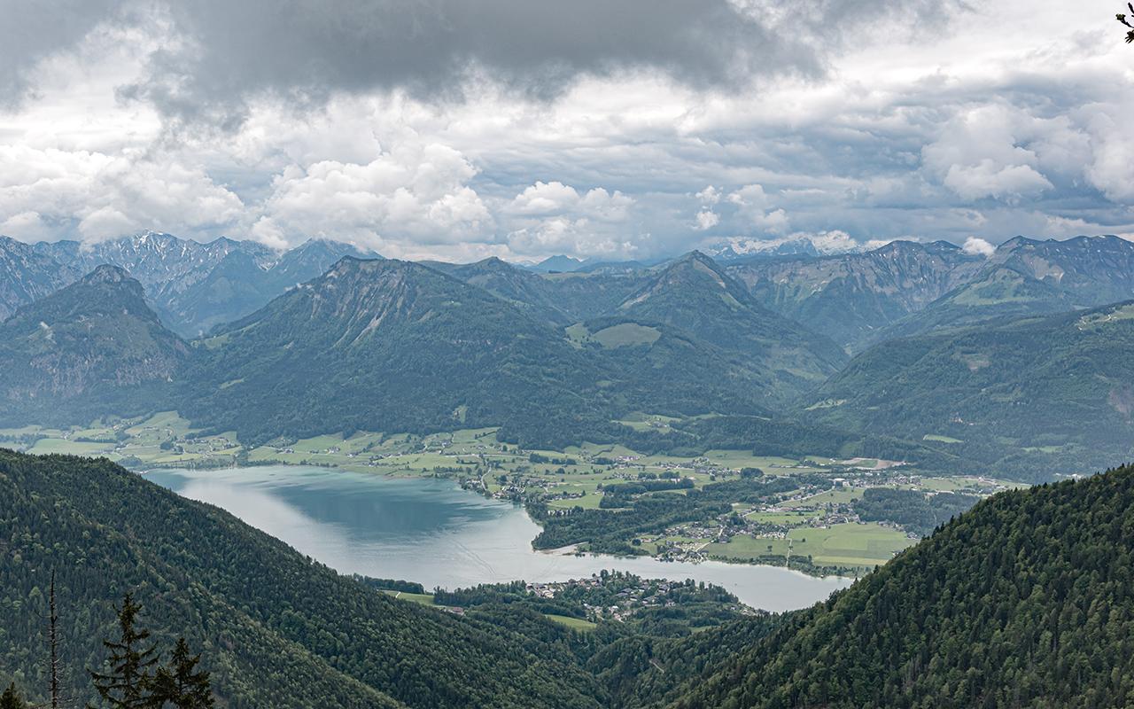 Panoramablick-vom-Purtschellersteig