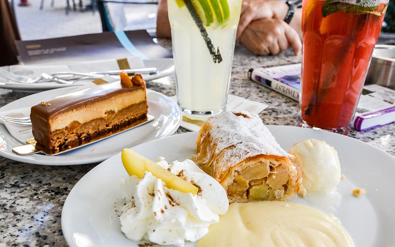 Torten-Cafe-Gerbaud