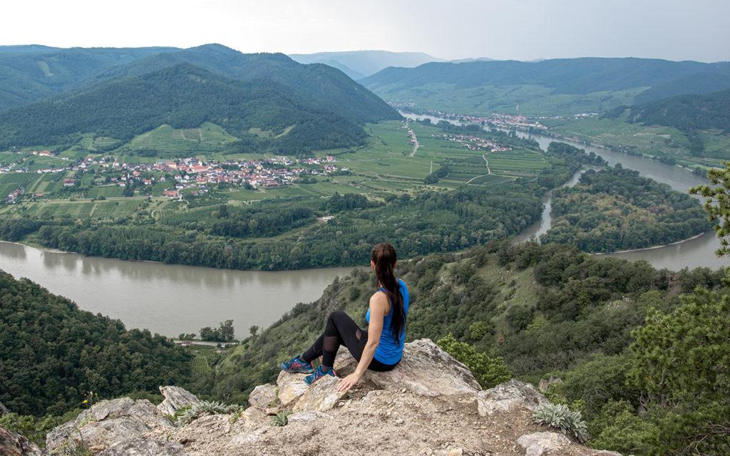 Ausblick-Vogelberg