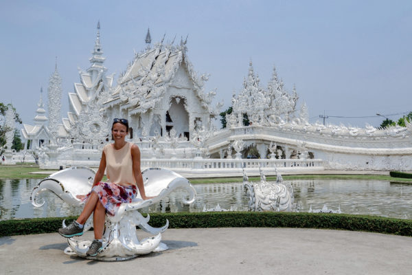 Header-White Temple