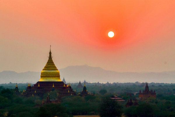 Header-Bagan